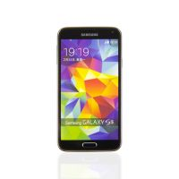 Макет пластик (муляж) телефона Samsung S5
