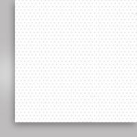 Пленка термотрансферная, ПУ, белая, 510мм x 50м