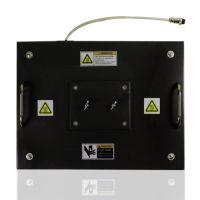 Плита нагревательная для плоских термопрессов, 29х38 см - O